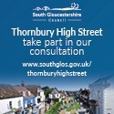 Thornbury High Street Survey