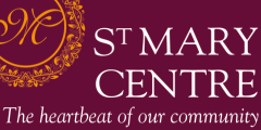 St Mary Centre