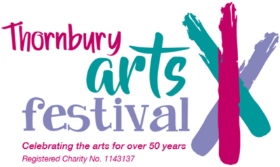 Thornbury Arts Festival