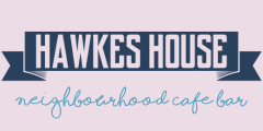 Hawkes House