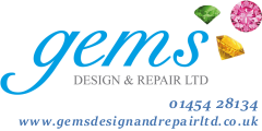 Gems Design and Repair Ltd