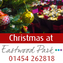 Eastwood Park Christmas
